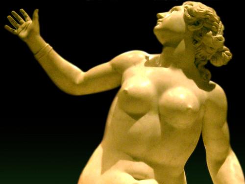 "Museo Metropolitano de Arte  Nueva York, EUA • <a style=""font-size:0.8em;"" href=""http://www.flickr.com/photos/30735181@N00/38897294401/"" target=""_blank"">View on Flickr</a>"