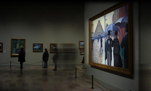 "Instituto de Arte de Chicago • <a style=""font-size:0.8em;"" href=""http://www.flickr.com/photos/30735181@N00/38897476191/"" target=""_blank"">View on Flickr</a>"