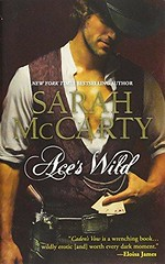 Read Online  Ace s Wild (Hell s Eight) Trial Ebook (yahanabooks) Tags: read online ace