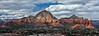 Sedona (SWR Chantilly) Tags: sedona overlook landscape
