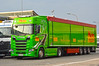 *NEW* Scania S580 v8 Hofer (Samuele Trevisanello) Tags: new scania s580 v8 hofer austrian newscania scanias power amazing besttruck love it scaniar scaniapower scaniavabis scaniaholland scaniatrucks scaniaitalia scaniatruck italia italy goinstyle trucks truckspotting truckspotter fotobyst bodex