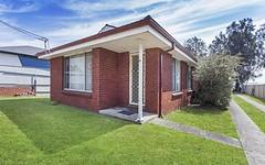 85 Koona St, Albion Park Rail NSW
