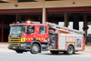 SAMFS | 181 | Spare (adelaidefire) Tags: samfs sa mfs south australian metropolitan fire service scania 181 lowes industries