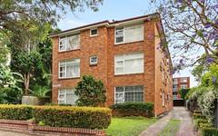 4/12 Clifford Street, Mosman NSW