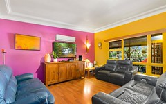 12 Booyong St, West Wollongong NSW