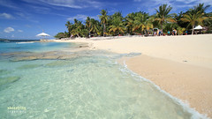 Virgin Island Snorkeling (engrjpleo) Tags: virginisland bantayanisland santafe cebu centralvisayas philippines beach island tropical water waterscape sea seascape seaside shore coast sand outdoor landscape