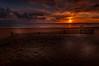 Contemplation (Fabrice Denis Photography) Tags: seascapephotography france bwphotography sunsetpics charentemaritime seascapes sunsetphotography sunsetphotographs coastalphotography frontdemer sunset monochromephotography seascapephotos sunsetphotos sea nouvelleaquitaine sun beachphotography beach ocean blackandwhitephotography blackandwhitephotographer plage coastal oceanphotography blackandwhite blackandwhitephotos seascapephotographer châtelaillonplage boutique500px monochrome fr
