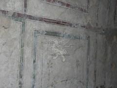 La latrina Romana di via Garibaldi _14