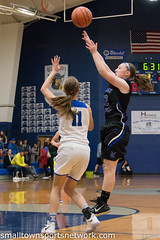 GBB Valley Cath at Blanchet 12.1.17-38