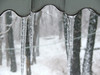 Ice sickles (OhKyleL) Tags: snow icesickles