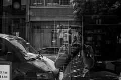 untitled (Albion Harrison-Naish) Tags: surryhills sydney newsouthwales nsw australia streetphotography sydneystreetphotography albionharrisonnaish selfportrait selfie nikon nikond750 nikkor50mm14g