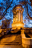 Soldier and Sailor's Monument - Fall 2017-129.jpg (jbernstein899) Tags: newyorkcity riversidepark soldierandsailormonument upperwestside hdr