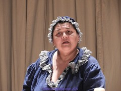 "HAMLET EN CARACAS • <a style=""font-size:0.8em;"" href=""http://www.flickr.com/photos/126301548@N02/24020639217/"" target=""_blank"">View on Flickr</a>"