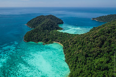 08.12-Surin-Island-Phuket-0725