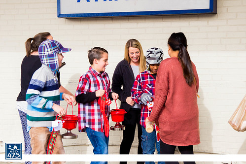 """Westwood Students Ring Bells • <a style=""""font-size:0.8em;"""" href=""""http://www.flickr.com/photos/150790682@N02/24125808797/"""" target=""""_blank"""">View on Flickr</a>"""