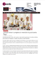 """informacibo.com pag 1 • <a style=""""font-size:0.8em;"""" href=""""http://www.flickr.com/photos/93901612@N06/24209463027/"""" target=""""_blank"""">View on Flickr</a>"""