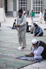 Iran 2016 (Pucci Sauro) Tags: iran persia mediooriente kerman