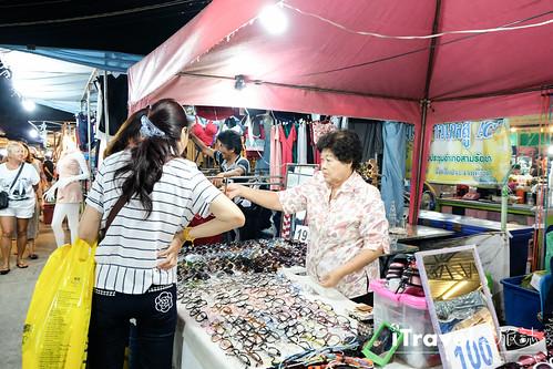 華欣夜市景點 Hua Hin Grand Night Market (10)