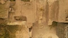 Termas de Labitolosa (esta_ahi) Tags: huesca termas romanas arqueología arqueológico archaeology archäologie archéologie labitolosa yacimiento lapuebladecastro aragón spain españa испания