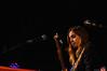 Julien Baker Whelans 09-10-17 Ciara Brennan 5