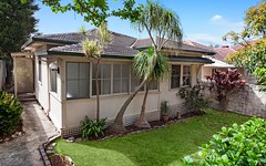 22 Anglo Road, Greenwich NSW