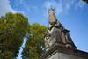 2015-10-07 - 20151007-018A4470 (snickleway) Tags: canonef1740mmf4lusm france cahors midipyrénées fr