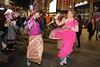 Tribhuvanatha Prabhu Appearance Day Harinama Sankirtan - London - 11/11/2017 - IMG_8181 (DavidC Photography 2) Tags: 10 soho street london w1d 3dl iskconlondon radhakrishna radha krishna temple hare harekrishna krsna mandir england uk iskcon internationalsocietyforkrishnaconsciousness international society for consciousness saturday harinama sankirtan night sacred party chanting dancing singing west end china town leicester square piccadilly circus 11 11th november 2017 autumn tribhuvanatha prabhu appearance day festival celebrating life hg