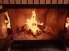 FUEGO914 (Juan Núñez) Tags: fuego formas anhelos mirar contemplacion pasanlashoras invierno chimenea lumbre