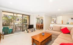 13/125 Oak Road, Kirrawee NSW