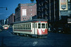 Third Avenue Railway System 143 - Amsterdam Ave at 125th St (116561) (David Pirmann) Tags: tars thirdavenuerailway nyc newyorkcity trolley tram streetcar transit manhattan