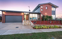11 Harrow Street, Crace ACT