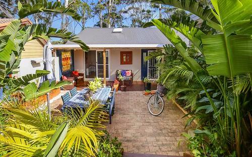 170 Scenic Hwy, Terrigal NSW 2260