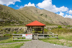 Iconic Molesworth Station- Marlborough (flyingkiwigirl) Tags: 1080 acheron road bridge camp clarence doc isolated flat marlborough molesworth station red gate river severn ward pass awatere blairich reserve chalk range high country hodder tapuaeouenuku upcot saddle valley cob cottage farm hare historic horse landscape light painting grass tree truck