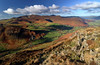 Newlands Afternoon (PJ Swan) Tags: lake district cumbria england unesco fells hills great britain autumn fall magicmoments 80d canon