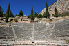 a4 IMG_7076 (hbp_pix) Tags: hbppix harry powers greece athens delphi