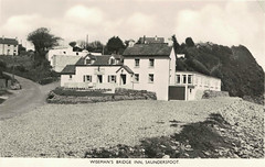 Photo of Wisemans Bridge Inn