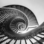 spiral thumbnail