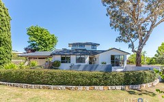 30 Investigator Street, Red Hill ACT