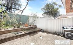 63/5 Tenby St, Blacktown NSW