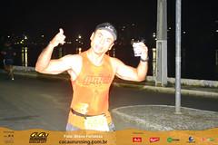 Etapa BATACLAN 2017 (cacaurunning) Tags: cacau running circuito etapa bataclan breno fortaleza ilheus