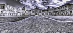 Palacio Real de Aranjuez. (anacrg) Tags: