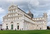 Cattedrale, Piazza dei Miracoli, Pisa (mappett) Tags: pisa leica m9 summilux 35mmf14 asph piazza dei miracoli cattedrale