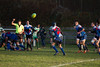 Red star-48 (michel.baude) Tags: martch redstar rugby
