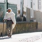Colombian in White, Carolina Del Principe thumbnail