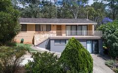 15 Gosling Street, Emu Heights NSW