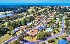 37 Narooma Drive, Ocean Shores NSW