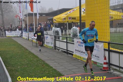 Oostermaetloop_Lettele_02_12_2017_0137