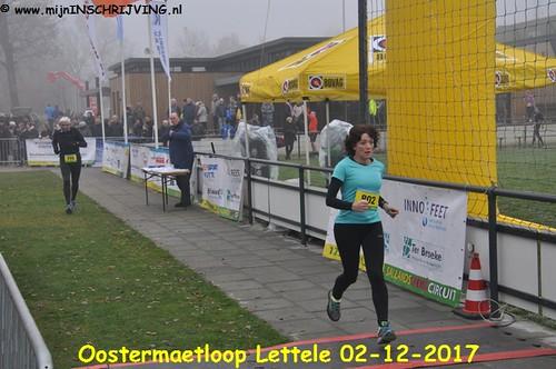 Oostermaetloop_Lettele_02_12_2017_0307