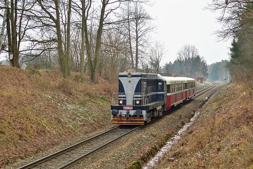 T435 003