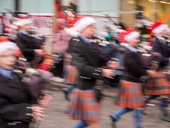 2017_SFUPB_SC_Parade_20171203-GM1-1080876 (SFU Pipe Band Organization) Tags: rmmpb rmmpipeband sfupb sfupipeband britishcolumbia canada christmas gvrd performance santaclausparade vancouver where